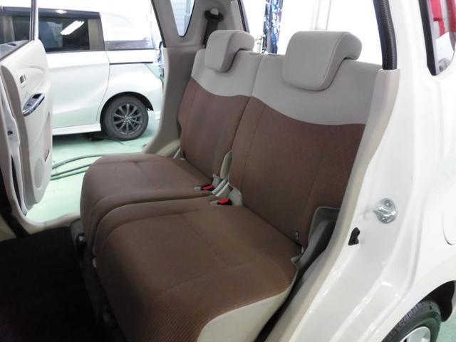 「三菱」「eKワゴン」「コンパクトカー」「沖縄県」の中古車35