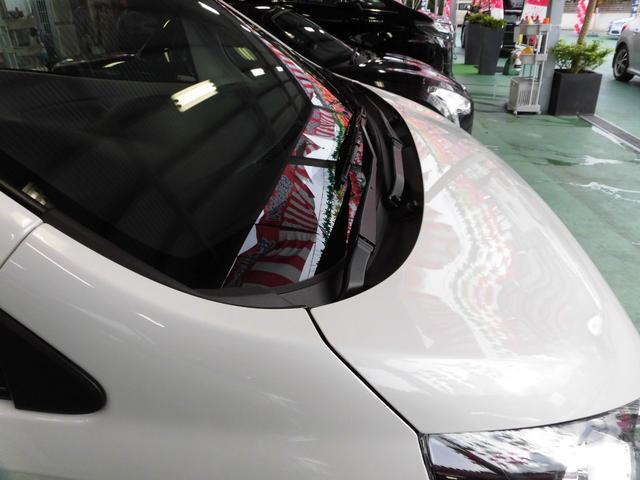 「三菱」「eKワゴン」「コンパクトカー」「沖縄県」の中古車40