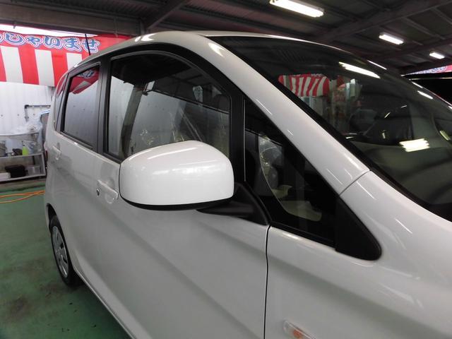 「三菱」「eKワゴン」「コンパクトカー」「沖縄県」の中古車41