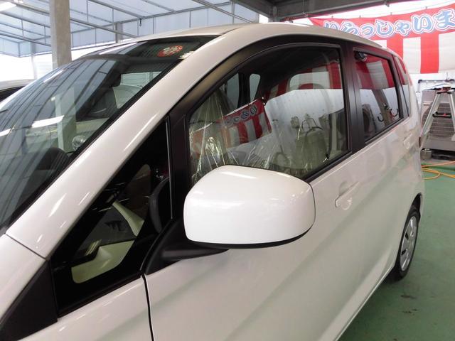 「三菱」「eKワゴン」「コンパクトカー」「沖縄県」の中古車52