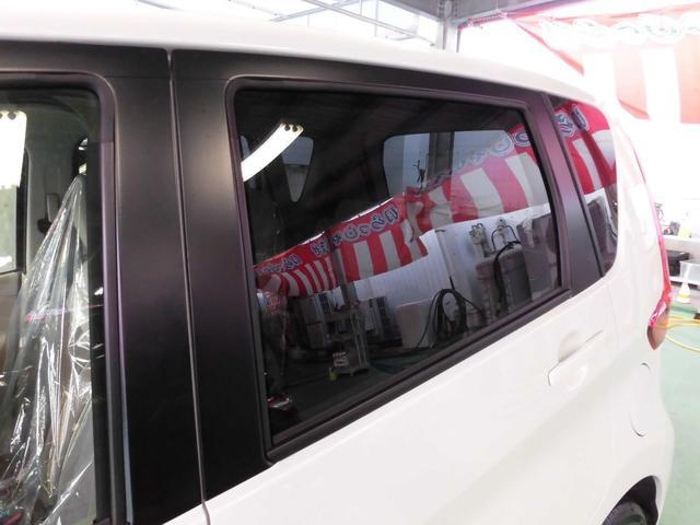 「三菱」「eKワゴン」「コンパクトカー」「沖縄県」の中古車53