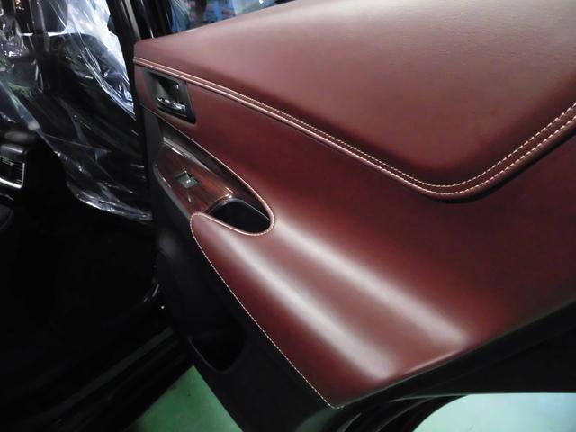 「トヨタ」「ハリアーハイブリッド」「SUV・クロカン」「沖縄県」の中古車26