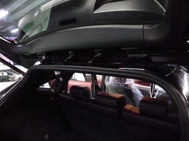 「トヨタ」「ハリアーハイブリッド」「SUV・クロカン」「沖縄県」の中古車28