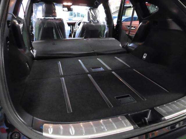 「トヨタ」「ハリアーハイブリッド」「SUV・クロカン」「沖縄県」の中古車33