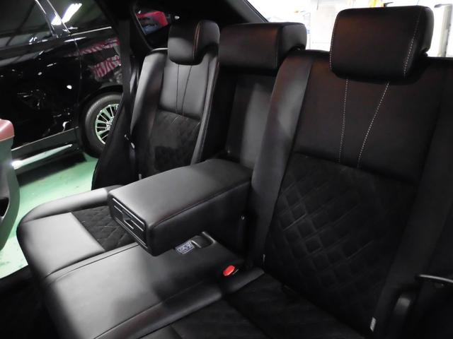 「トヨタ」「ハリアーハイブリッド」「SUV・クロカン」「沖縄県」の中古車43