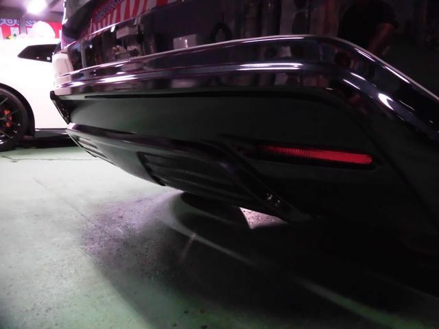 「トヨタ」「ハリアーハイブリッド」「SUV・クロカン」「沖縄県」の中古車61