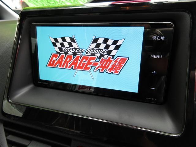 「トヨタ」「エスクァイア」「ミニバン・ワンボックス」「沖縄県」の中古車26