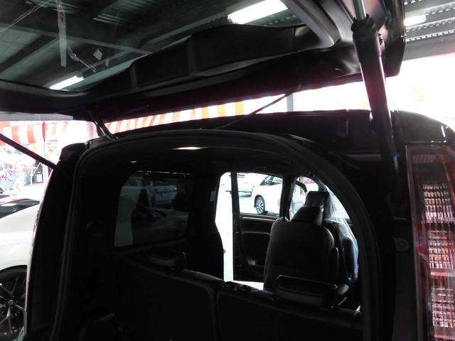 「トヨタ」「エスクァイア」「ミニバン・ワンボックス」「沖縄県」の中古車44
