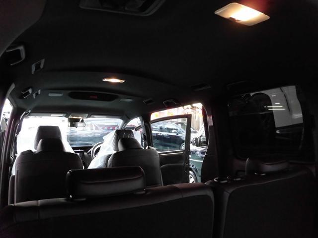 「トヨタ」「エスクァイア」「ミニバン・ワンボックス」「沖縄県」の中古車45