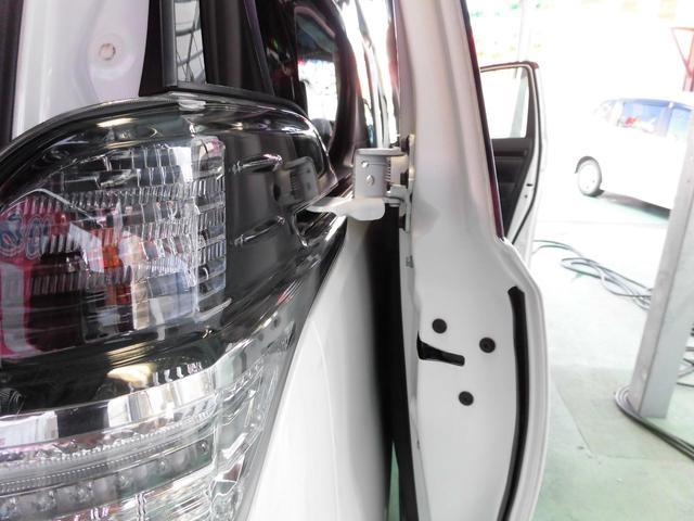 「トヨタ」「ヴェルファイア」「ミニバン・ワンボックス」「沖縄県」の中古車46