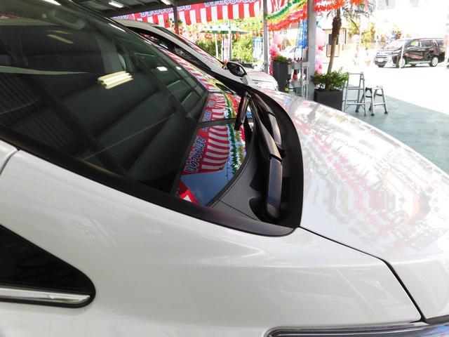 「トヨタ」「ヴェルファイア」「ミニバン・ワンボックス」「沖縄県」の中古車54