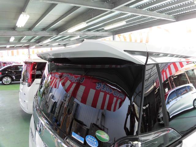 「トヨタ」「ヴェルファイア」「ミニバン・ワンボックス」「沖縄県」の中古車63