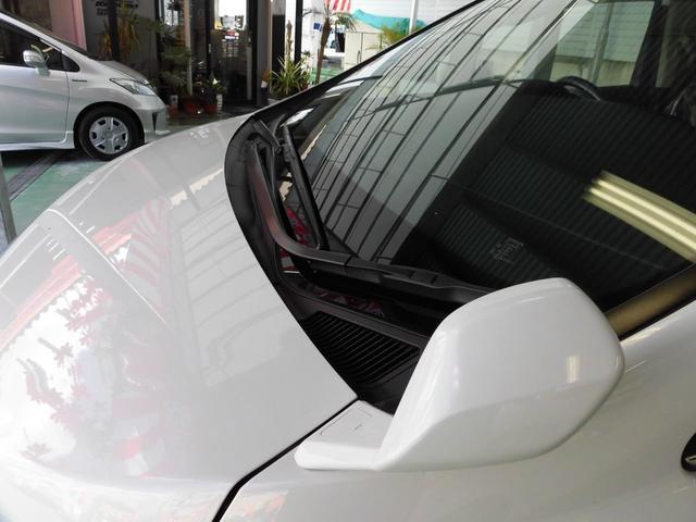 「トヨタ」「ヴェルファイア」「ミニバン・ワンボックス」「沖縄県」の中古車70