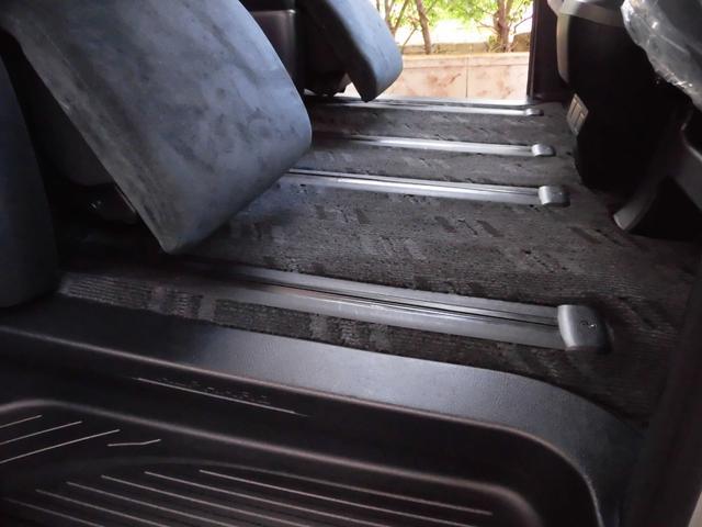 「トヨタ」「アルファード」「ミニバン・ワンボックス」「沖縄県」の中古車23