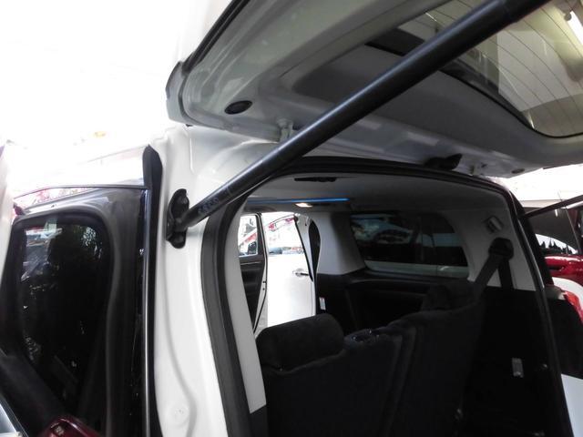 「トヨタ」「アルファード」「ミニバン・ワンボックス」「沖縄県」の中古車31