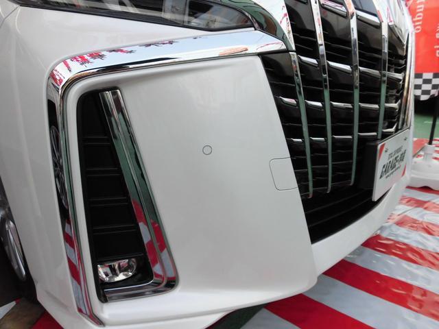 「トヨタ」「アルファード」「ミニバン・ワンボックス」「沖縄県」の中古車42