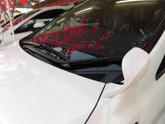 「トヨタ」「アルファード」「ミニバン・ワンボックス」「沖縄県」の中古車56