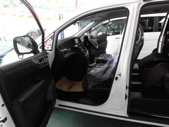 「日産」「エルグランド」「ミニバン・ワンボックス」「沖縄県」の中古車23