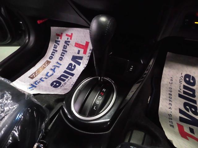 「ホンダ」「フィット」「ステーションワゴン」「沖縄県」の中古車26