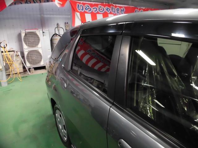 「ホンダ」「フィット」「ステーションワゴン」「沖縄県」の中古車34