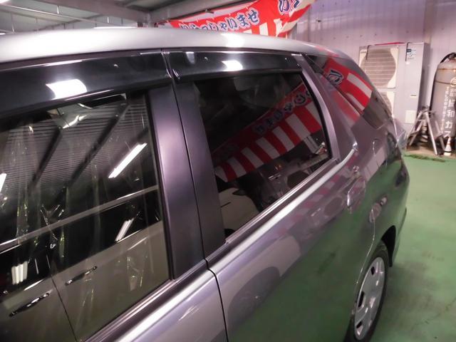「ホンダ」「フィット」「ステーションワゴン」「沖縄県」の中古車44