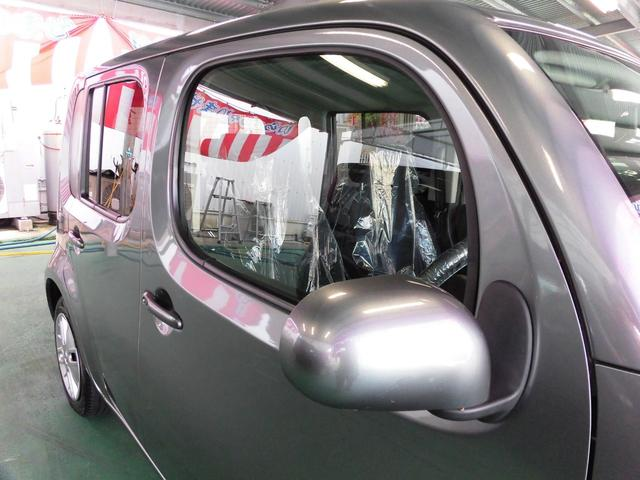 「日産」「キューブ」「ミニバン・ワンボックス」「沖縄県」の中古車38