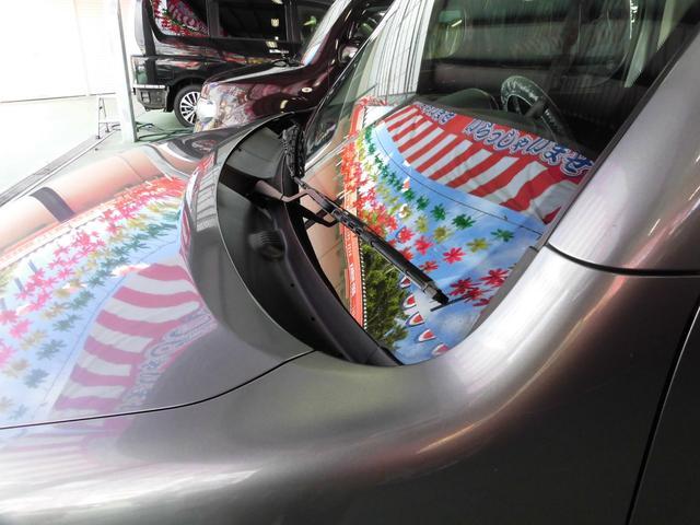 「日産」「キューブ」「ミニバン・ワンボックス」「沖縄県」の中古車47