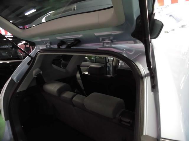 「トヨタ」「プリウスα」「ミニバン・ワンボックス」「沖縄県」の中古車46