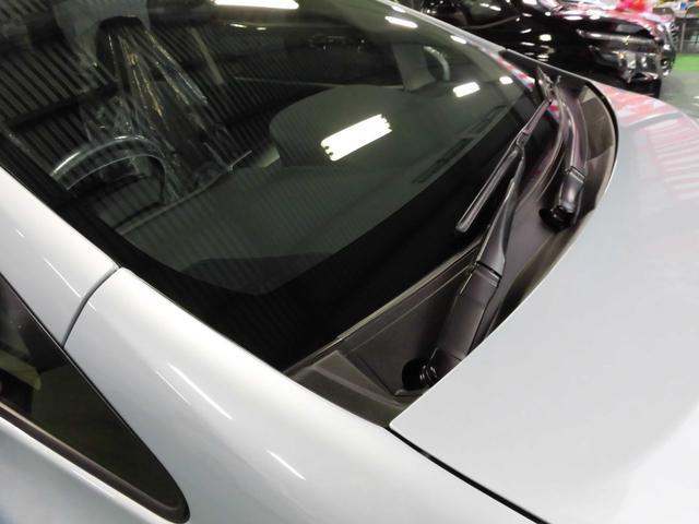 「トヨタ」「プリウスα」「ミニバン・ワンボックス」「沖縄県」の中古車55