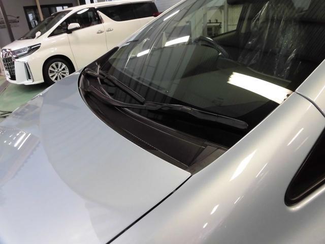 「トヨタ」「プリウスα」「ミニバン・ワンボックス」「沖縄県」の中古車68