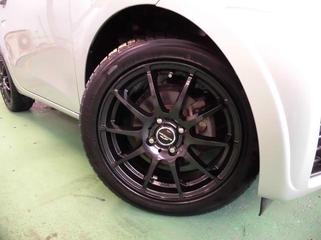 「トヨタ」「iQ」「コンパクトカー」「沖縄県」の中古車3