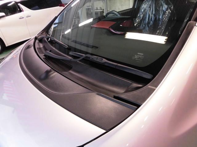 「トヨタ」「iQ」「コンパクトカー」「沖縄県」の中古車50