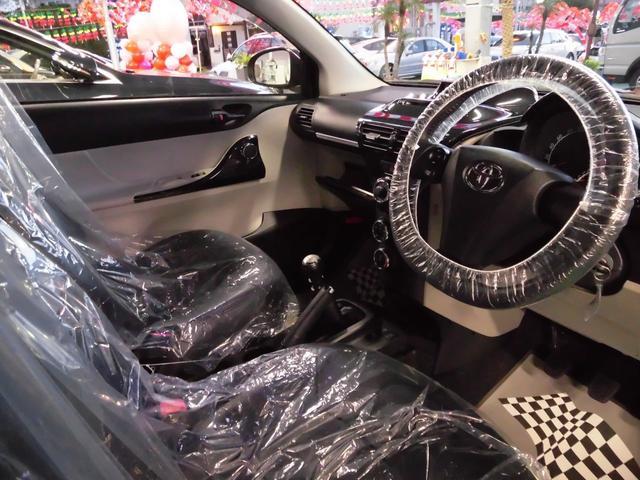 「トヨタ」「iQ」「コンパクトカー」「沖縄県」の中古車13