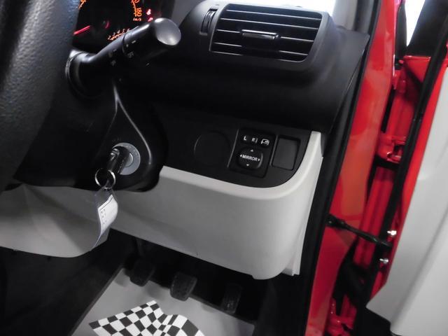 「トヨタ」「iQ」「コンパクトカー」「沖縄県」の中古車19