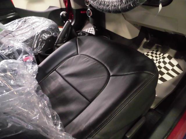 「トヨタ」「iQ」「コンパクトカー」「沖縄県」の中古車22