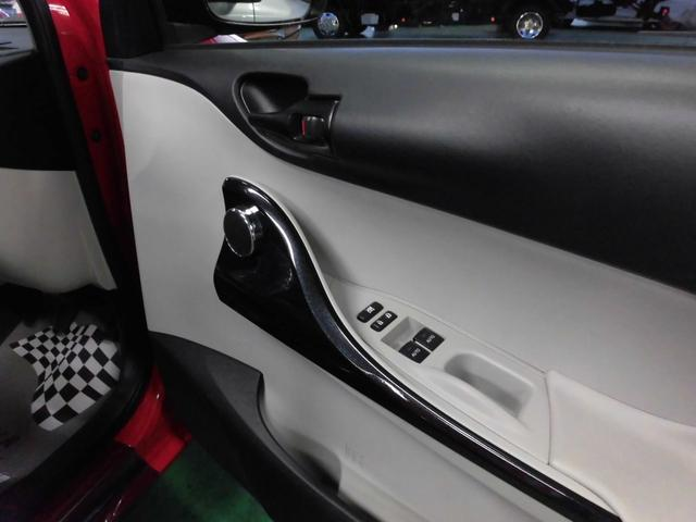 「トヨタ」「iQ」「コンパクトカー」「沖縄県」の中古車24