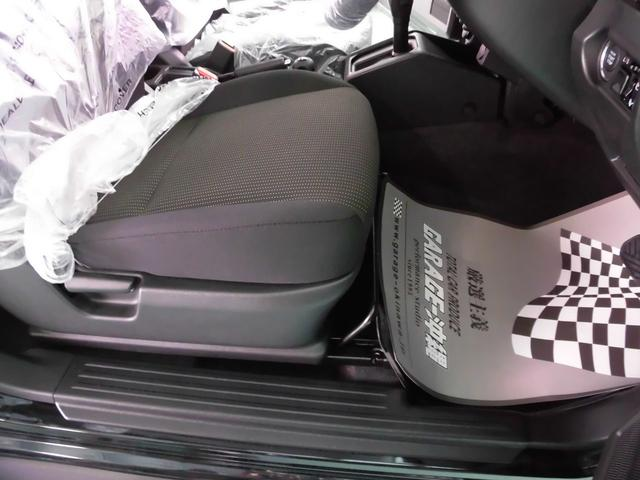 「スズキ」「ジムニーシエラ」「SUV・クロカン」「沖縄県」の中古車12