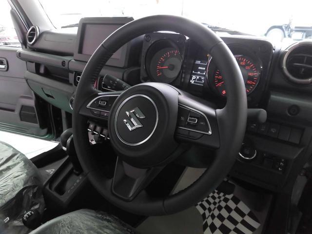 「スズキ」「ジムニーシエラ」「SUV・クロカン」「沖縄県」の中古車16
