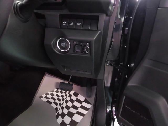 「スズキ」「ジムニーシエラ」「SUV・クロカン」「沖縄県」の中古車17