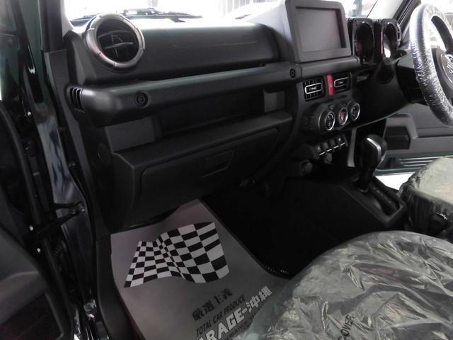 「スズキ」「ジムニーシエラ」「SUV・クロカン」「沖縄県」の中古車19