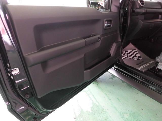 「スズキ」「ジムニーシエラ」「SUV・クロカン」「沖縄県」の中古車21