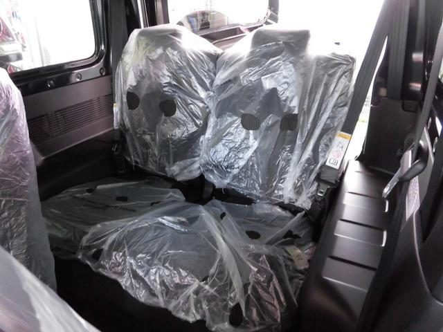 「スズキ」「ジムニーシエラ」「SUV・クロカン」「沖縄県」の中古車22