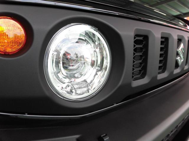 「スズキ」「ジムニーシエラ」「SUV・クロカン」「沖縄県」の中古車26