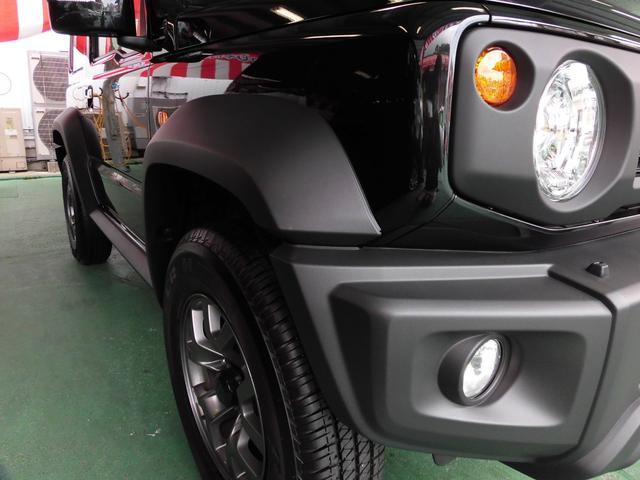 「スズキ」「ジムニーシエラ」「SUV・クロカン」「沖縄県」の中古車29