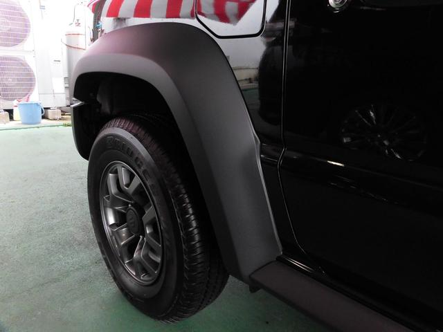 「スズキ」「ジムニーシエラ」「SUV・クロカン」「沖縄県」の中古車31