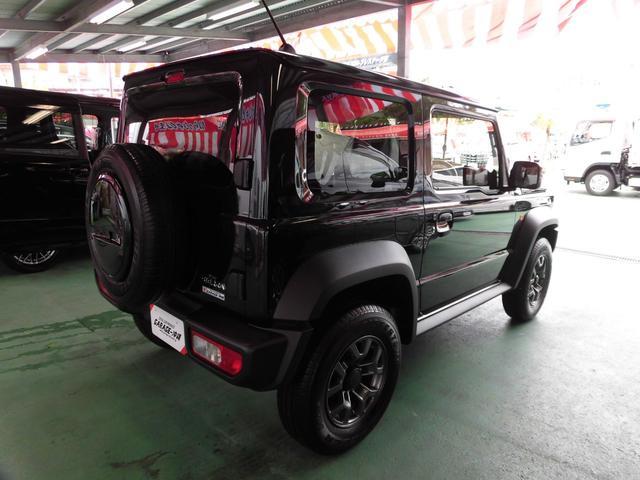 「スズキ」「ジムニーシエラ」「SUV・クロカン」「沖縄県」の中古車32