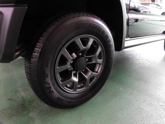 「スズキ」「ジムニーシエラ」「SUV・クロカン」「沖縄県」の中古車42