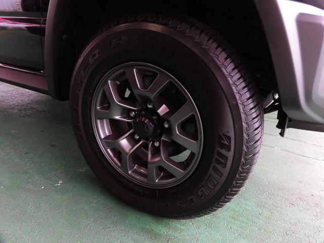 「スズキ」「ジムニーシエラ」「SUV・クロカン」「沖縄県」の中古車43