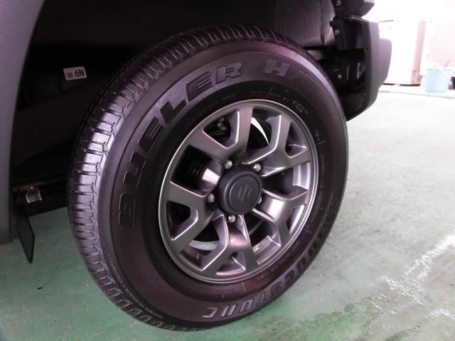 「スズキ」「ジムニーシエラ」「SUV・クロカン」「沖縄県」の中古車45