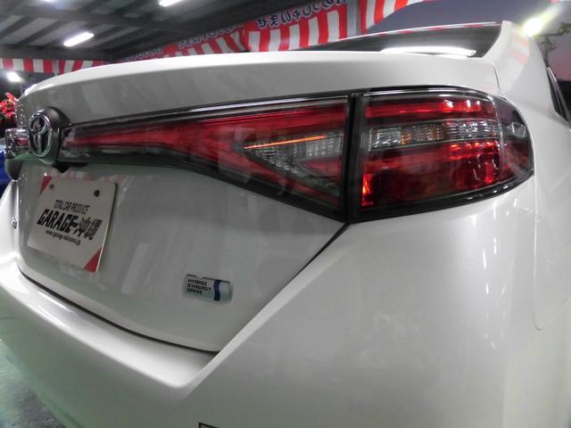 「トヨタ」「SAI」「セダン」「沖縄県」の中古車58